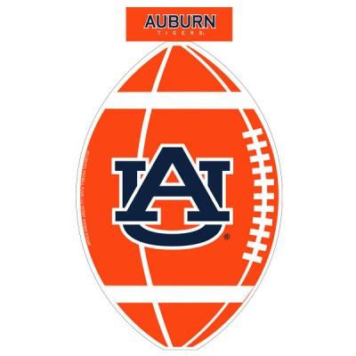 Auburn University Garden Flag